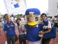 0911marinosuke.jpg